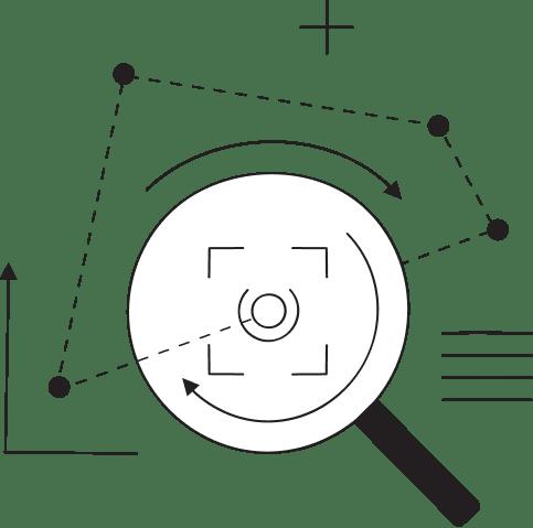 Dodatno prilagođavanje  - personalizacija