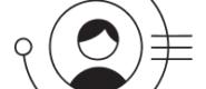 Personel management ikonica